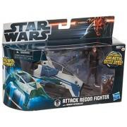 Star Wars - Juguete Anakin Skywalker (Hasbro)
