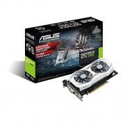 ASUS GTX950-2G NVIDIA GeForce GTX 950 2GB scheda video