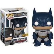 Figurina POP DC Batman Arkham Asylum Blue
