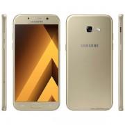 Mobitel Samsung Galaxy A520F, zlatno žuti 8806088624464