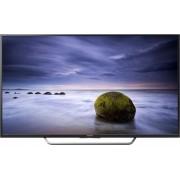 SONY KD-65XD7505, LED-TV, 164 cm (65 inch), 2160p (4K Ultra HD), Smart TV