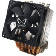 Cooler procesor Scythe KATANA 3 INTEL