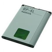 NOKIA BATTERY BP-4L bp4l for nokia N97 E52 E55 E6 E61i E63 E71