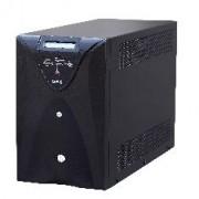 Sai Ovislink Thallium 2000e Line Interactive 2000va / 1200W 3 Salidas Iec + RS232