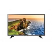 Телевизор LG 32LW300C