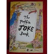The Puffin Joke Book
