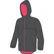 Nike SB Icon FZ Hoodie - Sudadera para hombre