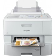 Epson WorkForce Pro WF-6090D2TWC A4 business