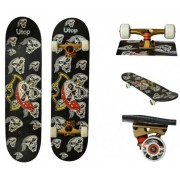 Skateboard Sportmann Pirate