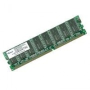 Elixir - Mémoire - 256 Mo - DIMM 184 broches - DDR - 333MHz - PC2700