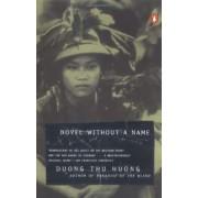 Novel Without a Name by Duong Thu Huong
