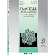 Fractals for the Classroom: v. 3 by Heinz-Otto Peitgen