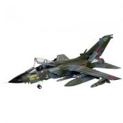 Revell - Set Tornado GR. Mk 1 RAF, Modellino [Importato da Germania]