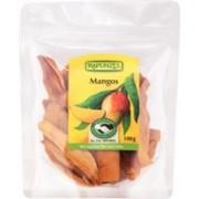 Mango Bio Uscat Rapunzel 100gr