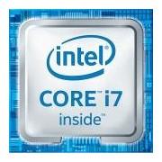 Intel - Processore Intel Core i7-6700K, 4,00 GHz, LGA1151, cache da 8MB