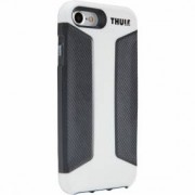 Thule Gadget Atmos X4 For Iphone7 Wit