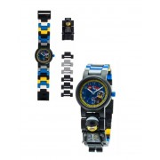Lego The Lego Movie Montre Bad Cop Link