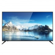 LED TV 4K ULTRA HD 65 INCH DVB-T2 KRUGER&MATZ KM0265UHD