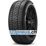Pirelli Winter SottoZero 3 ( 215/55 R16 97H XL )