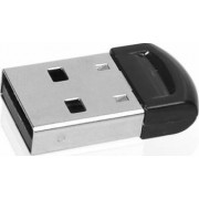 Adaptor Avantree Bluetooth 4.0 USB DG40S