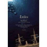 Exiles by Ron Hansen