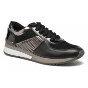 Sneakers Allie trainer by Michael Michael Kors