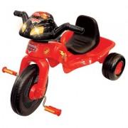 Tricicleta Disney Cars