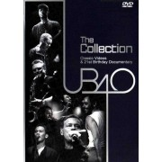 UB40 - Collection (0724349291294) (1 DVD)