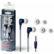 Stagg SEP-700H In-ear Kopfhörer für tragbare Musikgeräte Kopfhörer Ohrstöpsel in ear Ohrhörer Stöpsel Stagg mp3 bass SEP-700H