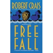 Freefall by Crais