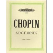 Nocturnes Complete by Frédéric Chopin
