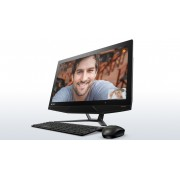 "Lenovo - IdeaCentre 700-27ISH 3.4GHz i7-6700 27"" 1920 x 1080Pixeles Pantalla táctil Negro All-in-One PC"