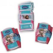 Disney DARPEJE Frozen Infantil Actividad Protección Set