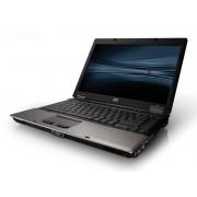 Laptop HP 6530B Notebook, Intel Core 2 Duo P8400, 2.26 GHz, 2 GB DDR 2, 160Gb SATA, DVD-RW, Grad A-