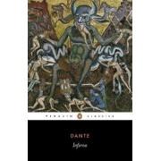 Inferno: Inferno Pt. 1 by Dante