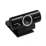 Creative Live Cam Sync HD Webcam