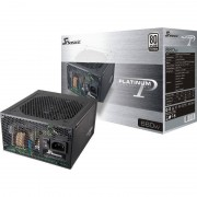 Sursa Seasonic P-660 Platinum 660W ATX/EPS 12V
