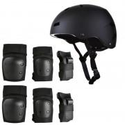 Safety Gear Essentials