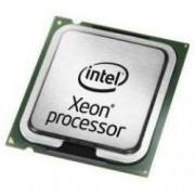 Fujitsu Quad Core Xeon E5504 2.0 Ghz