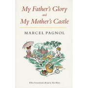 My Father's Glory & My Mother's Castle