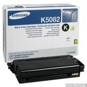 Samsung CLT-K5082S Black Toner/Standard Yield (CLT-K5082S/ELS)