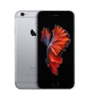 Apple IPhone 6S 32GB Grigio Siderale Garanzia Italia