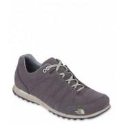 The North Face Hedgehog Mountain Canvas Sneaker női félcipő