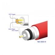 Neotech Nei-3003III