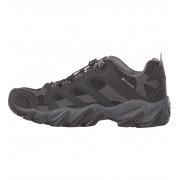 ALPINE PRO FALCON X-VNG II Uni sportovní obuv UBTC015990 černá 36