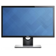 Dell 22 Monitor SE2216H - 54.6cm (21.5) Black, UK 3 Year Basic with Ad