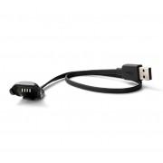 TomTom Cabo USB Relógio Spark/Runner2
