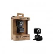 Web kamera CNF-WCAM02B