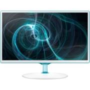 Televizoare - Samsung - LT24D391EW