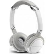 Casti Energy Sistem DJ 410 White